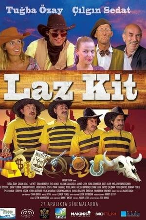 Laz Kit HD izle (2020)