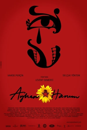 Ayhan Hanım izle (2014) Full HD