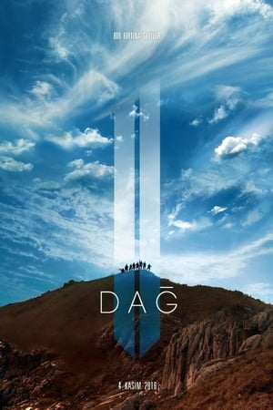 Dağ 2 izle (Filmi Full izle 2016)