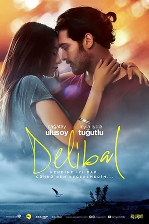 Delibal izle Full HD 2015